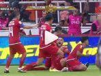 video-cuplikan-gol-ryuji-utomo-di-final-piala-indonesia-persija-vs-psm-misi-balas-dendam-leg-kedua.jpg