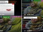 video-gadis-kerasukan-korban-kasus-subang-viral-tiktok-ungkap-dua-nama-pelaku-pembunuhan.jpg