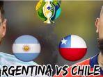 video-live-argentina-vs-chile.jpg