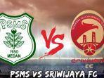 video-live-liga-2-psms-medan-vs-sriwijaya-fc.jpg