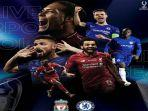 video-live-liverpool-vs-chelsea-live-sctv.jpg