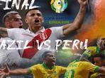 video-live-peru-vs-brazil.jpg