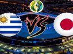 video-live-stream-jepang-vs-uruguay.jpg