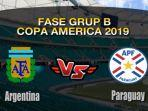 video-live-streaming-argentina-vs-paraguay.jpg