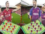 video-live-streaming-barcelona-vs-liverpool.jpg