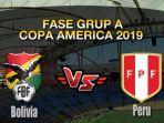 video-live-streaming-bolivia-vs-peru.jpg
