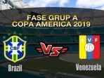 video-live-streaming-brazil-vs-venezuela.jpg