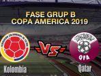 video-live-streaming-colombia-vs-qatar.jpg