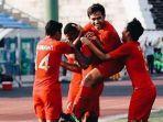 video-live-streaming-dan-hasil-indonesia-vs-vietnam-timnas-u-22-semifinal-piala-aff-u-22-live-rcti.jpg