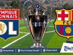 video-live-streaming-hasil-lyon-vs-barcelona.jpg