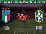 video-live-streaming-italia-vs-brazil.jpg