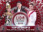 video-live-streaming-lida-2019-top-21-grup-3-saksikan-duta-kesayanganmu-alif-beni-dan-sheyla.jpg