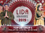 video-live-streaming-lida-2019-top-28-grup-1-nanti-malam-saksikan-aksi-memukau-duta-favoritmu.jpg