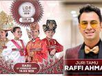 video-live-streaming-lida-indosiar-2019-grup-10-top-48-spesial-juri-tamu-raffi-ahmad-bakal-seru.jpg
