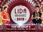 video-live-streaming-lida-indosiar-2019-grup-3-top-36-kaltara-ntb-sulsel-hingga-maluku-utara.jpg