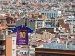 video-liveon-borussia-dortmund-vs-barcelona.jpg