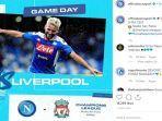 video-liveon-napoli-vs-liverpool-live-malam-ini-liverpool-vs-napoli-live-stream-champions-league.jpg