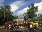 vios-limo-owner-community-vloc-chapter-singkawang.jpg