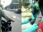 viral-curhat-netizen-motor-mogok-habis-bensin-dan-ditolong-driver-ojol-selanjutnya-menggugah-hati.jpg