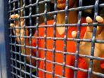 viral-mantan-narapidana-nusakambangan-dituding-bikin-resah-polres-landak-minta-warga-buat-laporan.jpg