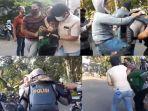 viral-video-diduga-perwira-polisi-dipukul-polisi-berseragam-perwiraku-itu.jpg
