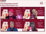 virtual-launch-press-briefing-fitur-tebus-obat.jpg