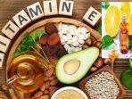 vitamin-c-dan-e.jpg
