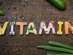 vitamin-yang-larut-dalam-air-vitamin-yang-larut-dalam-lemak-1-gram-lemak-berapa-kalori.jpg