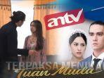 viva-live-streaming-antv-nonton-terpaksa-menikahi-tuan-muda-hari-ini-kemesraan-abhimana-dan-kinanti.jpg