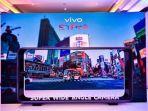 vivo-s1-pro-resmi-masuk-pasar-smartphone-indonesia-berikut-spesifikasi-lengkap-keunggulan-harga.jpg