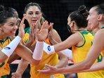 voli-olimpiade-brazil-medali-perunggu.jpg