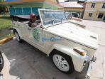 volkswagen-safari-1.jpg