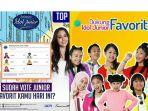 vote-indonesian-idol-junior.jpg