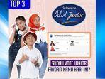 vote-sekarang-votingmu-tentukan-siapa-juara-indonesian-idol-junior-ini-cara-voting-sms-dan-google.jpg