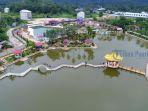 wahana-waterboom-pajintan-singkawang_20170307_205255.jpg