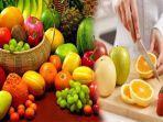 wajib-tahu-salah-memotong-ternyata-sebabkan-hilangnya-nutrisi-buah.jpg