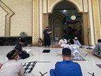 wakil-bupati-kapuas-hulu-wahyudi-hidayat-saat-melaksanakan-sapari-ramadhan.jpg