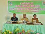 wakil-bupati-kayong-utara-effendi-ahmad-kegiatan-sosialisasi-program-inovasi-desa.jpg