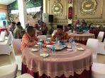 wakil-bupati-kayong-utara-effendi-ahmad-spdi-menghadiri-acara-launching.jpg