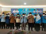 wakil-bupati-mempawah-muhammad-pagi-menghadiri-pelantikan-badan-komunikasi-pemuda-remaja-masjid.jpg