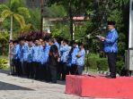 wakil-bupati-sekadau-aloysius-memimpin-upacara-peringatan-hari-pendidikan-nasional.jpg
