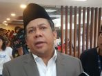 wakil-ketua-dpr-fahri-hamzah_20171227_222536.jpg