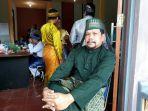 wakil-ketua-lsm-citra-hanura-kabupaten-sanggau-abdul-rahim_20181010_182125.jpg