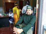 wakil-ketua-lsm-citra-hanura-sanggau-abdul-rahim-sh_20180102_191033.jpg