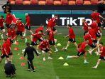 wales-vs-denmark-uefa-euro-2020.jpg
