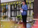 wali-kota-singkawang-tjhai-chui-mie-jadi-inspektur-upacara-hari-lahir-pancasila.jpg