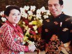 walikota-singkawang-bersama-presiden-jokowi_20180731_104410.jpg