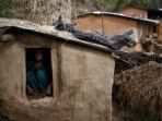 wanita-nepal-menstruasi_20180113_174525.jpg
