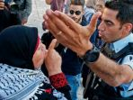 wanita-palestina_20180704_133925.jpg