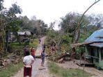 warga-di-kecamatan-lembah-bawang-kabupaten-bengkayang-322.jpg